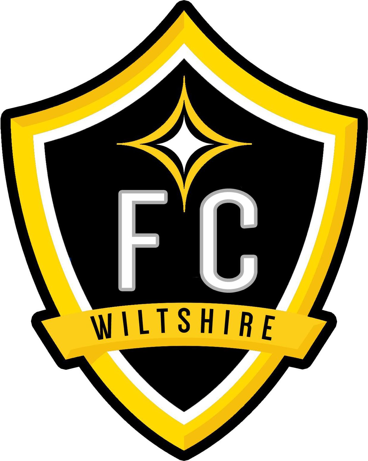 FC Wiltshire